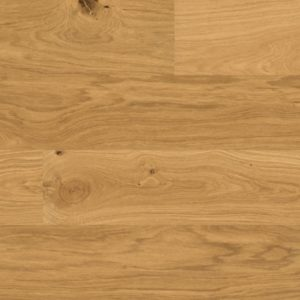 Woodcomfort Oak Rustic