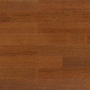 Woodcomfort Sucupira