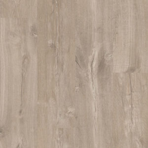 Eligna Wide Carribean Oak Grey Planks