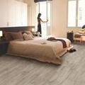 Eligna Wide Carribean Oak Grey Planks