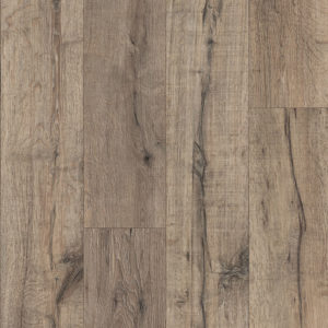 Eligna Wide Reclaimed Oak Brown Planks