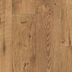 Eligna Wide Reclaimed Chestnut Natural