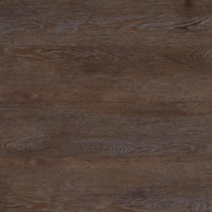 Embelton AquaTuff Chocolate Oak