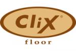 Clix Floor Logo