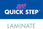 QS Laminate logo 200x141