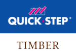 QS Timber logo 200x141
