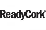 ReadyCork Logo
