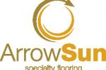 arrowsun logo retina