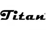 titan footer logo 200x141